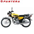 New Products China Dirt Bike Style 125cc Classic Street Motorcycle Moped CG125