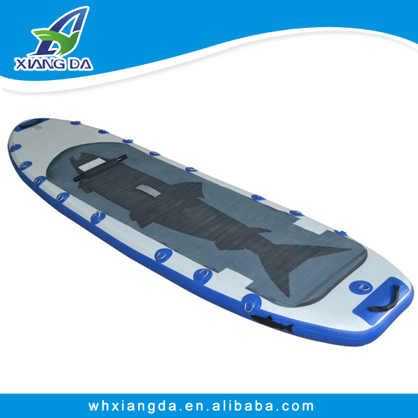 2015 Made in China Manufacturer Water Sports SUP Stand Up Paddle Board