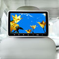 10.1inch android headreast monitor quotation or DVD/VCD/CD/MP3