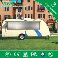 FV-78 best quality electric tricycle used electric mobility tricycle enclosed tricycle