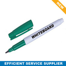 New Fashionable Body Whiteboard Marker Pen