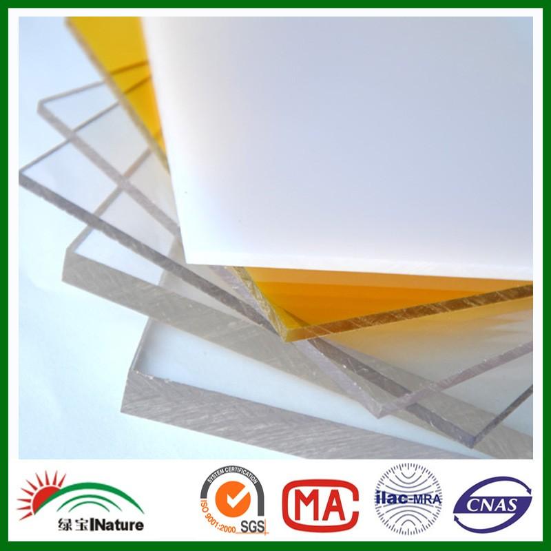 Polycarbonate solid sheet.jpg