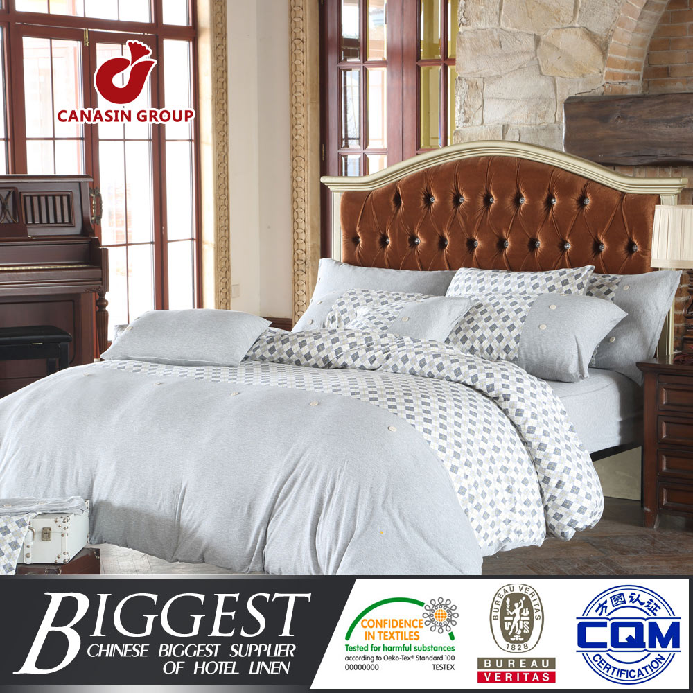 darcy style comforter hotel bedding sets low price
