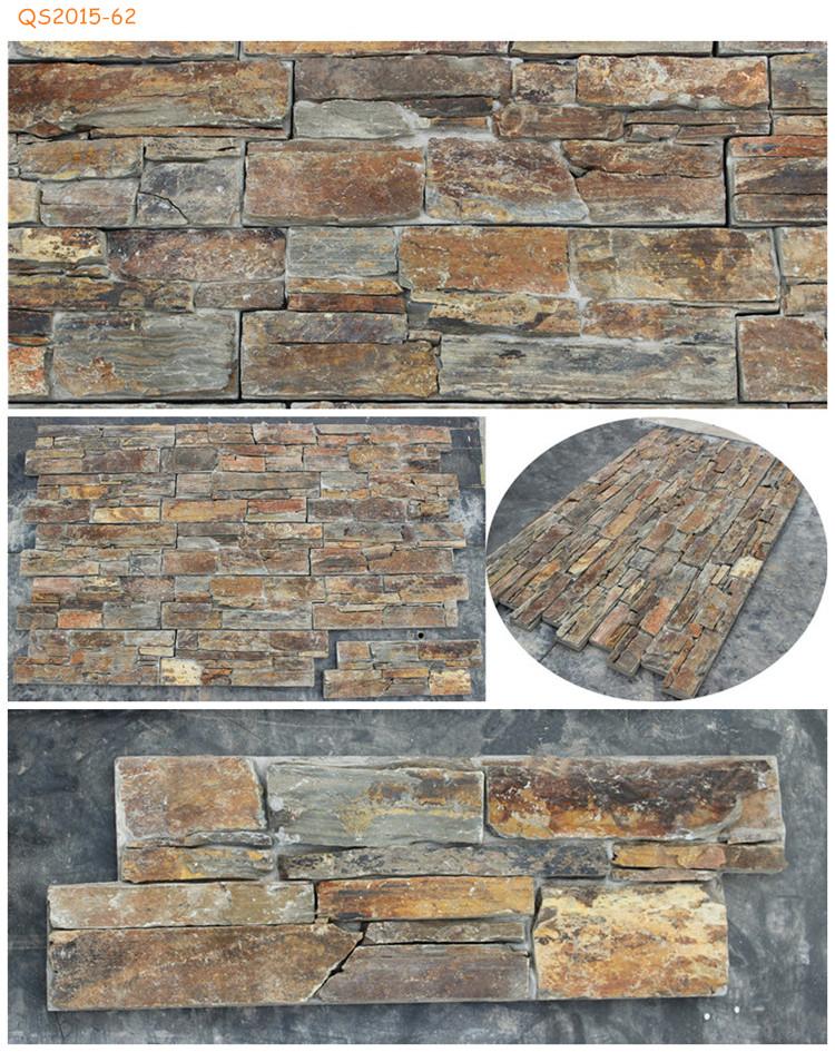 Wall Decorative Stone Interior Decoration Wall Stone