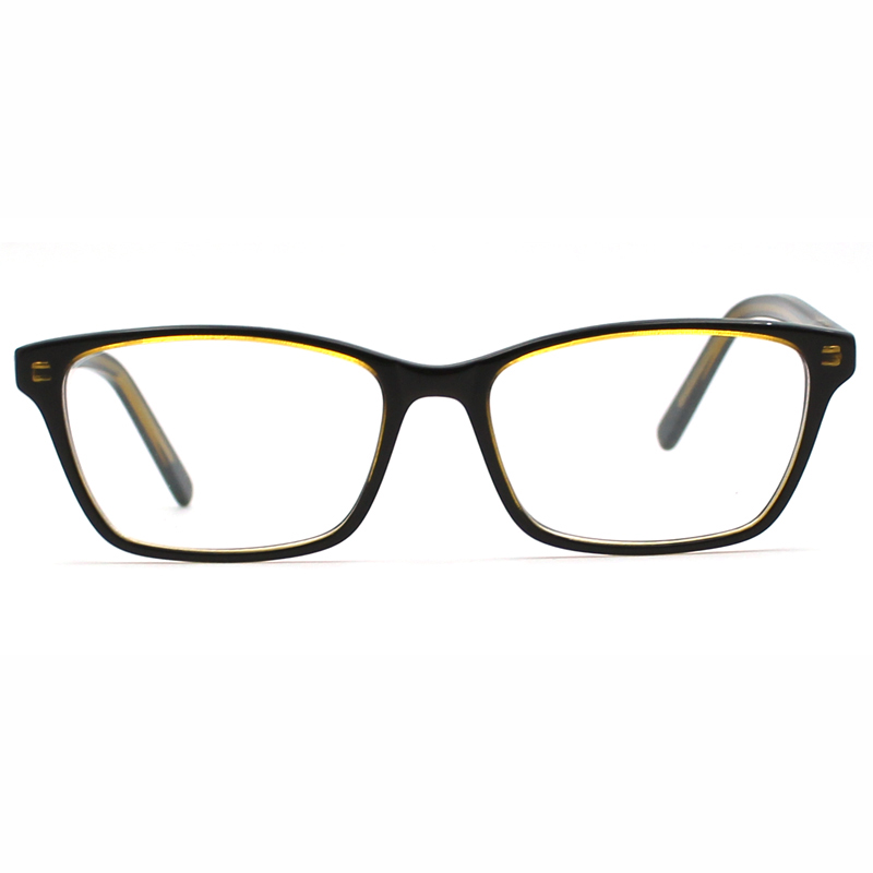 Wholesale designer eyeglasses frames 2 - Online Buy Best designer ...