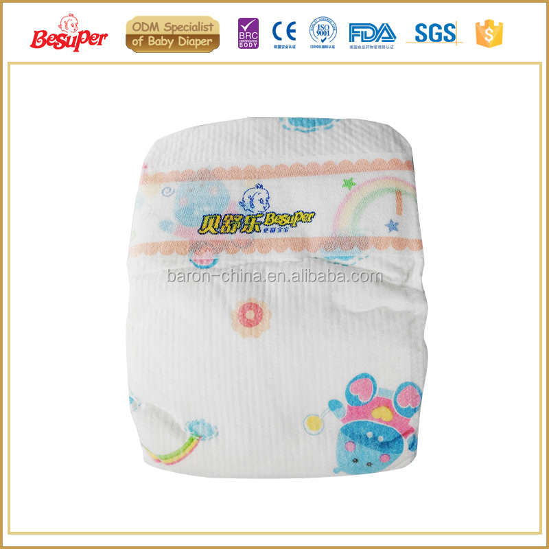 New Products Baby Diaper China Manufacturer Looking For Distributors