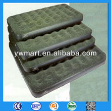 chinese air bed inflatable furniture