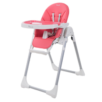 European standard wholesale baby furniture adjustable height children desk and chair