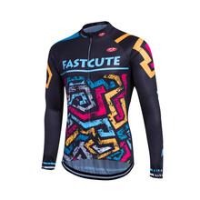 All Collar and XS,XXL,S,XXS,L,M,XXXL,XL Available Sizes cheap custom cycling jersey sublimation