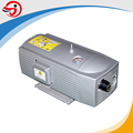 VF25 Hot Air Dry Rotary Vane Vacuum Pump cnc machining parts