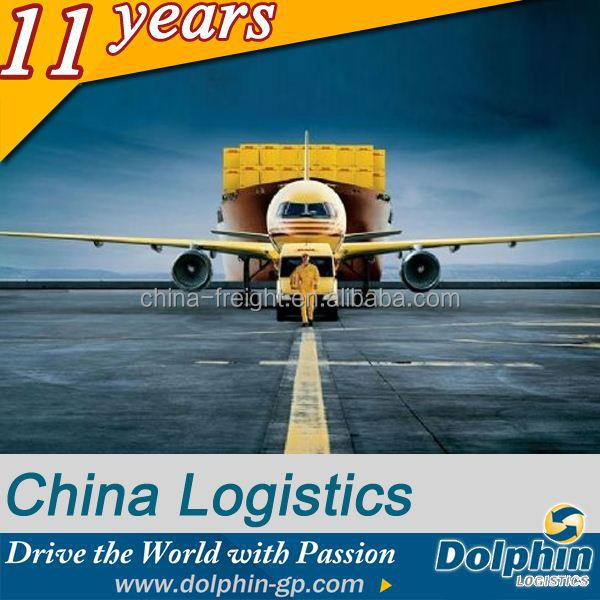 sea shipping from china to Philippines/international logistics/best freight forwarder