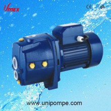 JDW deep well water jet pump