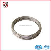 minertal insulated cable (mi cable)or thermocouple