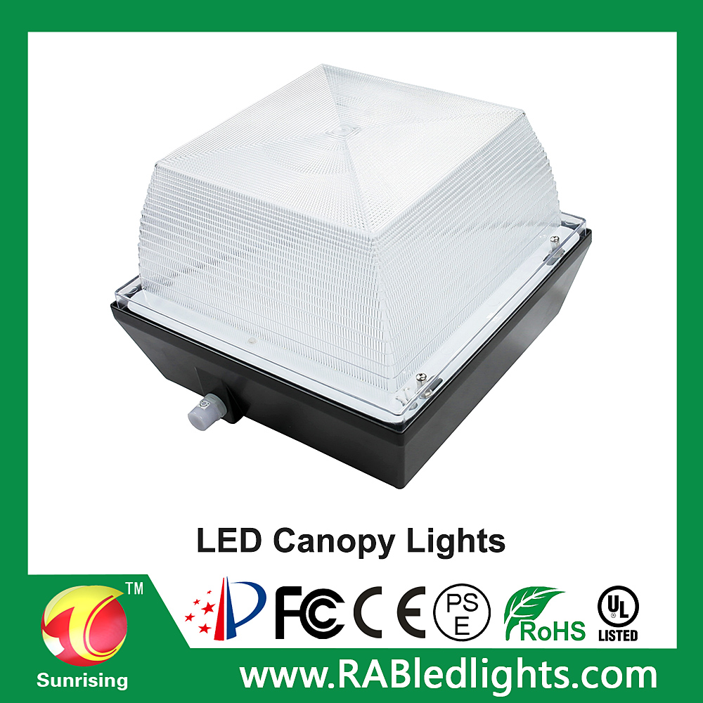 High-tech,Precision die cast aluminum housing high CCT technology led low bay lights