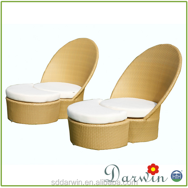 outdoor terrace furniture SV-9024