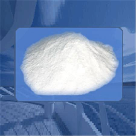Jinhe Chemical factory best price boric acid 99.5% for agriculture and industry