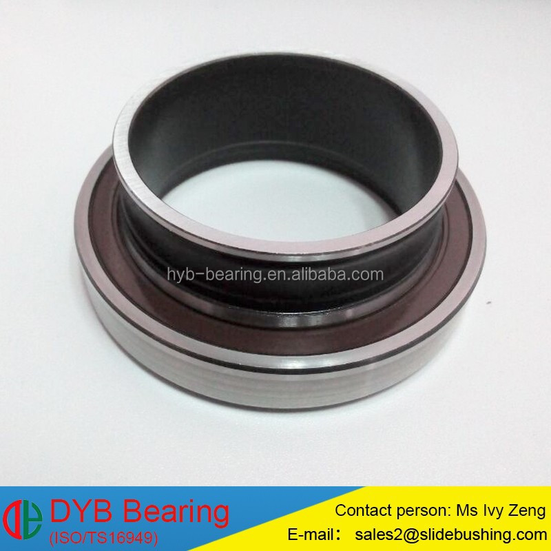 OEM 44TK2802 Clutch bearing for Cherry autom spare parts with ISO9001 Clutch release bearing