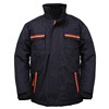 Manufacturer factory price winter bromber mens jackets