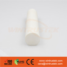 Macor / Machinable Ceramic Rod