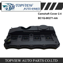 Original Cylinder Head Cover BC1Q-6K271-AA 6C1Q 6K271 CD for Transit V348 1516728