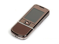 Buy Luxury 8800 Arte gold mobile phone in China on Alibaba.com