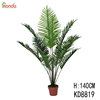 /product-detail/china-wholesale-artificial-bamboo-palm-good-decoration-plants-for-home-garden-office-60721748741.html