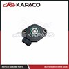 /product-detail/factory-directly-new-throttle-position-sensor-037907385n-for-volkswagen-golf-iii-1h1-1991-08-1998-07-60602538633.html