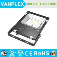 2016 New waterproof led floodlight 10w 30w 50w 100w 150w 200w