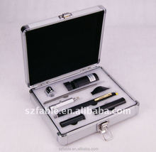 Fable Movable Gem Testing kit FGB-8