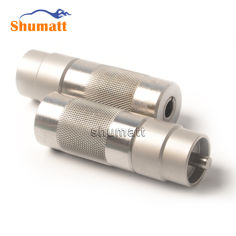 Common Rail Injector Shims Adjust Tool DENSO Injector Stroke Measuring Tool