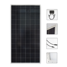 best price per wat 300watt PV module best solar cell price
