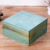 2018 home fashionable jewelry display wooden box jewelry box