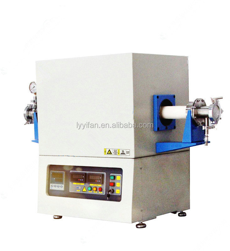 chemical vapor deposition machine cost