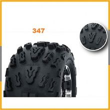 High quality hot sale 4x4 atv tyres