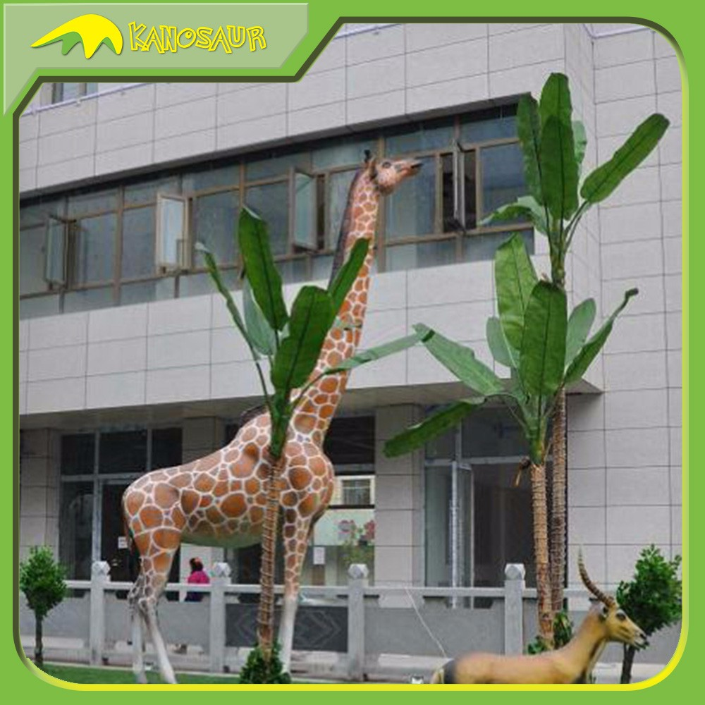 KANOSAUR4236 Outdoor Cosplay Inflatable Animal Models
