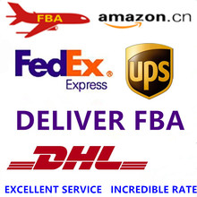 Reliable and Cheap air freight rates to london