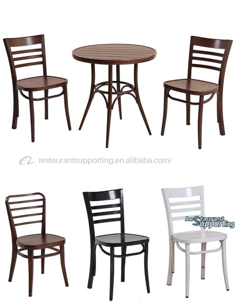 2016 Hot Sale China Wholesale Furniture Solid Wood Modern