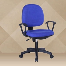 BT09# Hot sale freedom mesh task chair with arms