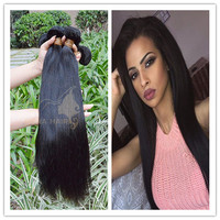 Best sellinhg for black women malaysian hair weave bundles
