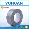 Wholesale Decorative Duct Tape From Manufacturers