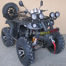 atv 200cc shaft drive atv 200cc 4x4 atv 200cc manual
