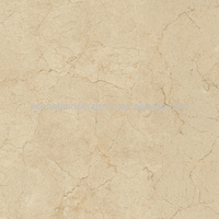 30x60 natural stone tiles