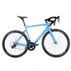 Super light Carbon Racing Complete Bike