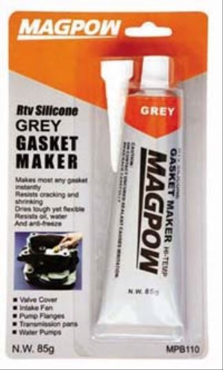 Plyurethane Paste Easy Cut Auto Glass Pu Sealant Direct Glazing Winshield