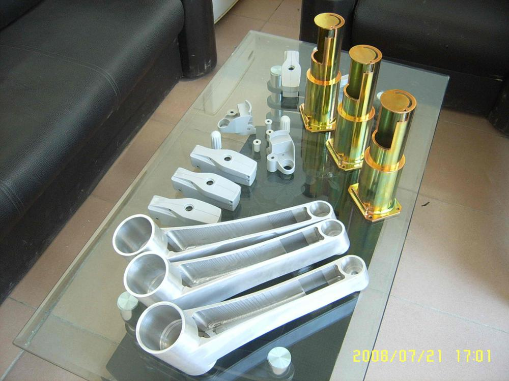 Professional OEM manufacterer, cnc machining mental parts, cnc precision turning parts
