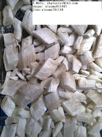 Fcc manufacture food grade calcium sulfate