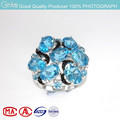 925 sterling silver jewelry wholesale jewelry fashion ring design rhodium plated can small order
