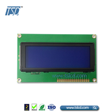 Blue Backlight Character LCD 20x4 LCD 2004 Display Module