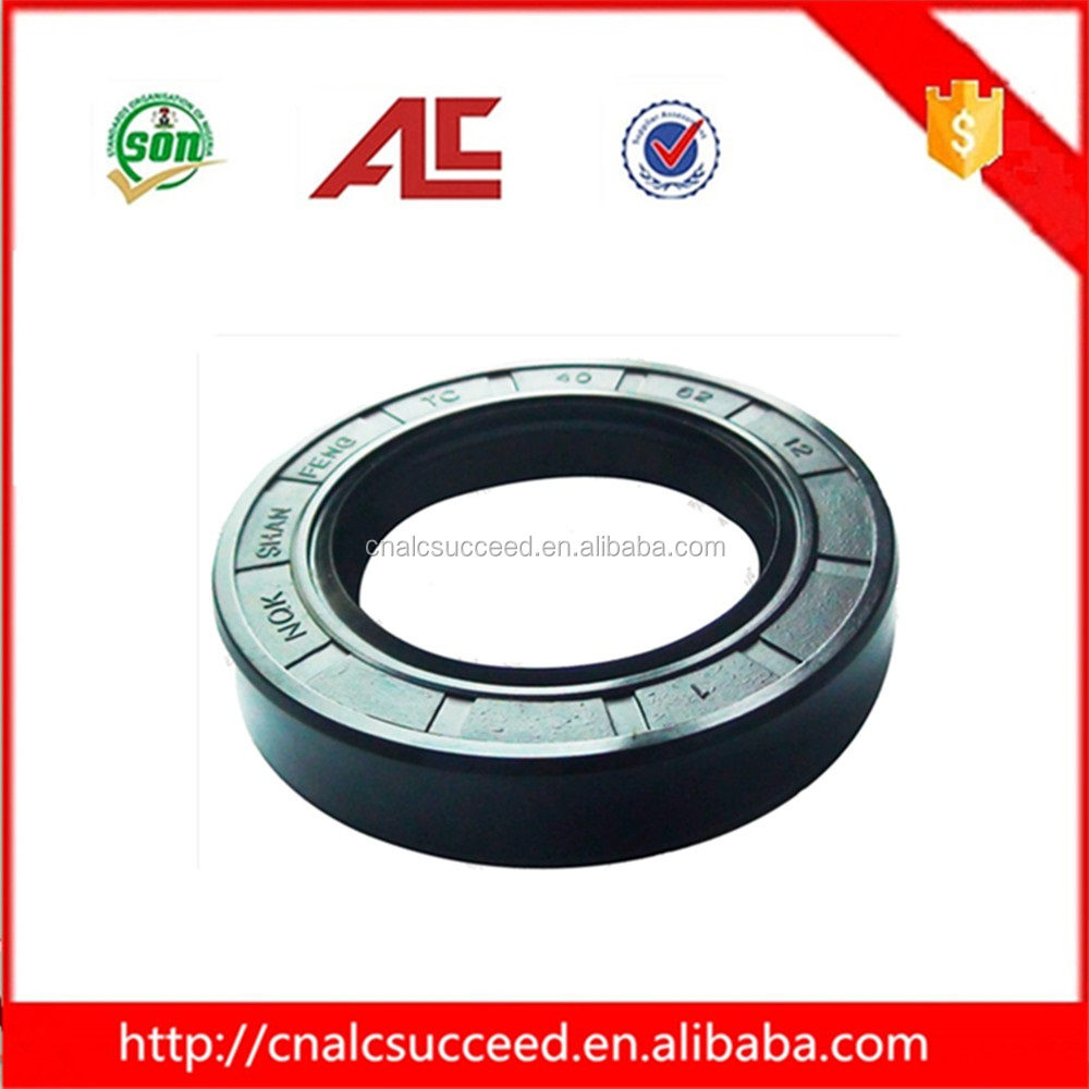 Oil seal china factory manufacturer for motorcycle
