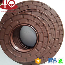 20% discount Factory price koyo oil seal cross reference good oil resistance Rubber Viton PTFE Material sealing o ring
